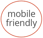 AMCK Design makes mobile friendly websites