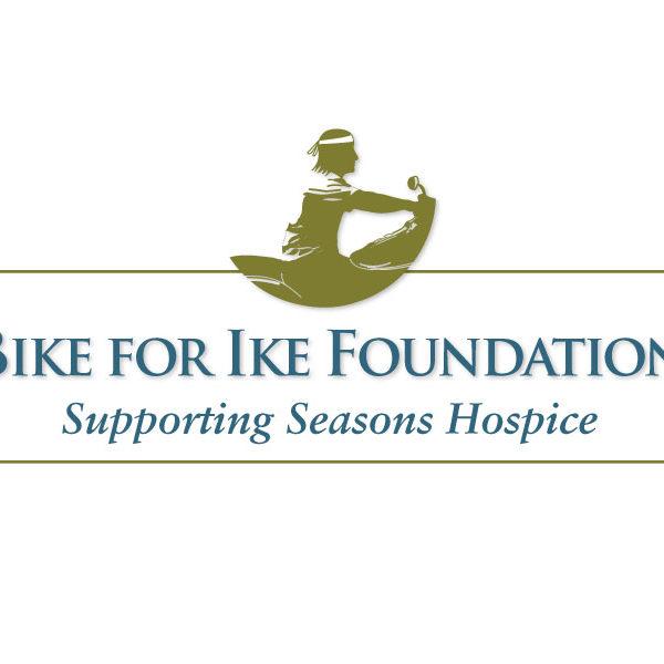 Bike for Ike Foundation, Albuquerque, NM