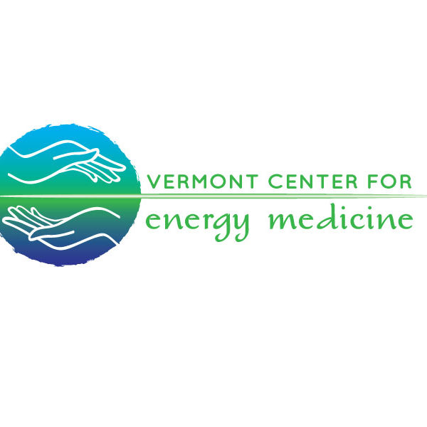 Vermont Center for Energy Medicine, Shelburne, VT