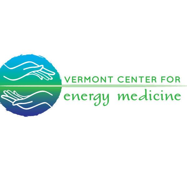 Vermont Center for Energy Medicine, Shelburne, VT