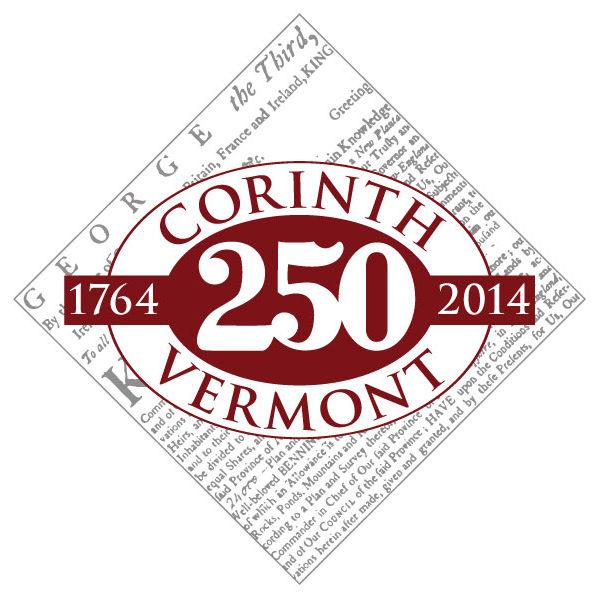Corinth 250th Anniversary, Corinth, VT