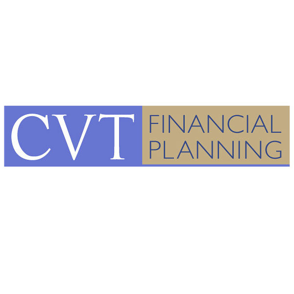 CVT Financial Planning, Whitefield, NH