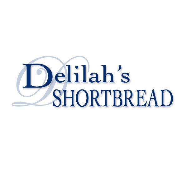 Delilah's Shortbread, Bethlehem, NH