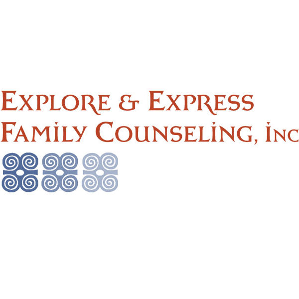 Explore & Express Family Counseling, San Francisco, CA