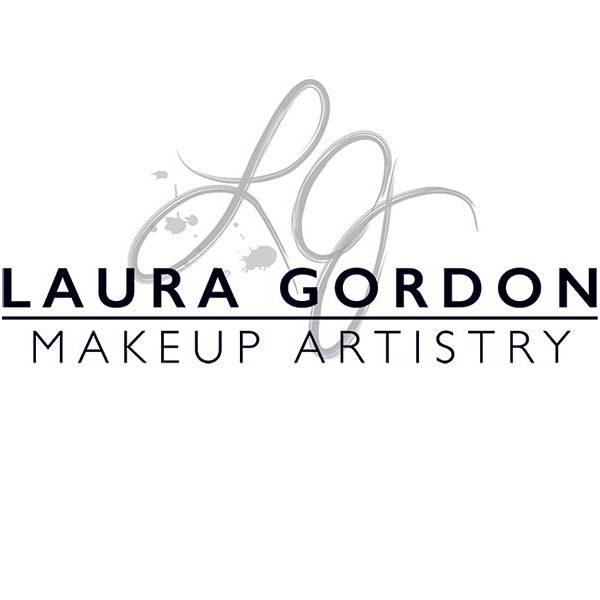 Laura Gordon Makeup, Glastonbury, CT