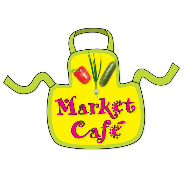 Market Cafe & Catering, St Johnsbury, VT