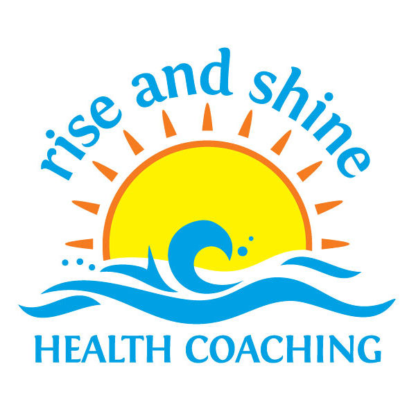 Rise snd Shine Health Coaching