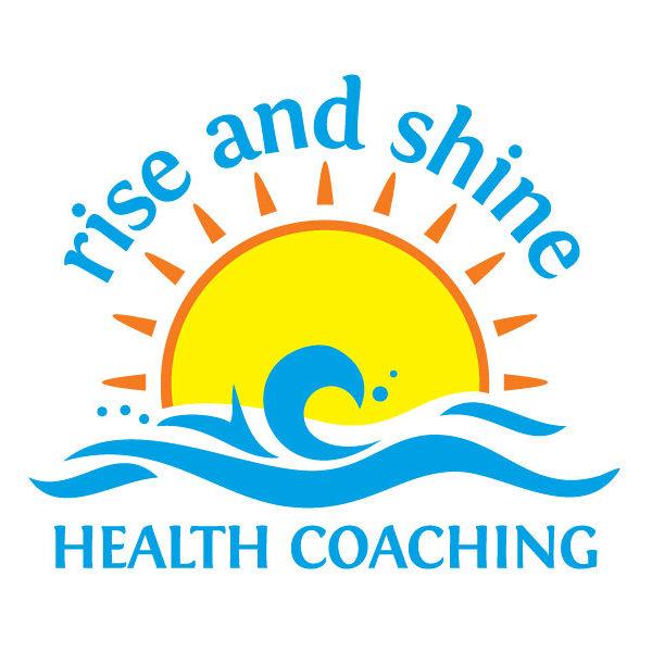 Rise snd Shine Health Coaching