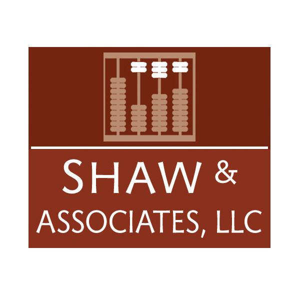 Shaw & Associates, NH