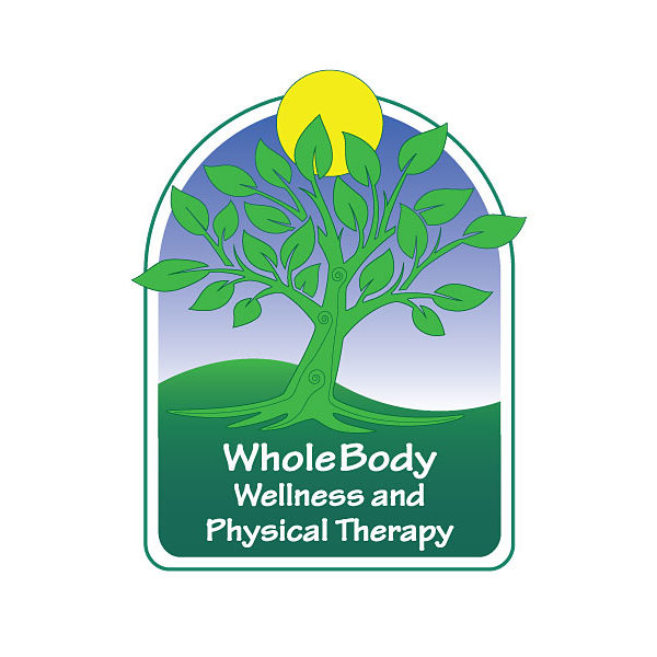 Wholebody Wellness and Physical Therapy, Glastonbury, CT